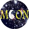 MOON Corner - Mỹ phẩm xách tay USA