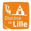 Diocese de Lille