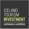 Iceland Tourism Investment Conference & Exhibition thumb