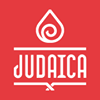 Judaica - Mostra de Cinema e Cultura