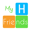 My Hospi Friends