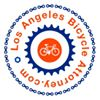 Los Angeles Bicycle Attorney
