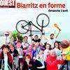 Côte Basque Sport Santé
