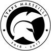 BDS STAPS Marseille