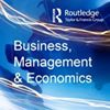 Routledge Business, Management and Economics