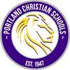Portland Christian Schools