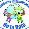 Association Solidarité Internationale de la Baie