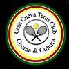 Casa Cueva Tenis Club