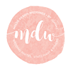Molde Design Weddings thumb