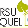 G.I.R.S.U. Esquel (Gestión Integral de Residuos Sólidos Urbanos)