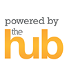 The Hub of Human Innovation