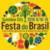 Festa do Brasil - Sunshine City(サンシャインシティ フェスタ ド ブラジル)