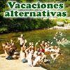Vacaciones en Gredos