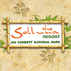 The Solluna Resort, Jim Corbett National Park