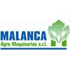 Malanca Agro Maquinarias SRL