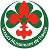 Scouts Musulmans de France