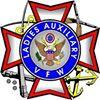 VFW 9097 Auxiliary