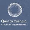 Quinta Esencia, Escuela de Sustentabilidad