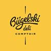 Bügelski - Deli Comptoir