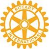Rotary Marseille Roucas Blanc