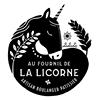 Au Fournil de la Licorne