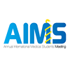 AIMS Meeting