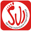 Svi Asbl - Service Volontaire International