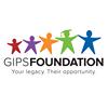 Grand Island Public Schools Foundation