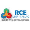 RCE Lima-Callao