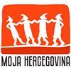 Moja Hercegovina thumb
