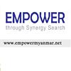 EMPOWER Myanmar People Consultancy Ltd