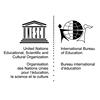 IBE UNESCO