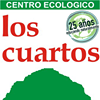 Centro Ecológico Los Cuartos