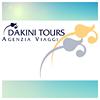 Dakini Tours