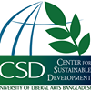 Center for Sustainable Development (CSD)