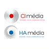 Ci Media / Ha Media