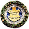 Centro Guide Turistiche Pistoia
