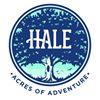 Hale Reservation