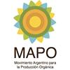 MAPO Orgánicos Argentinos