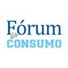 Fórum do Consumo