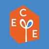 ECE Students