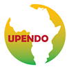 Upendo Foundation