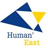 Human'East