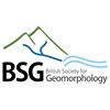 British Society for Geomorphology (BSG)