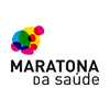 Maratona da Saúde Associação