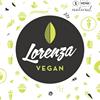 Lorenza Vegan