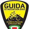 Andrea Guida MTB Cinque Terre e Provincia