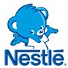 Nestlé Babyvoeding