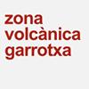 Parc Natural de la Zona Volcànica de la Garrotxa