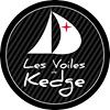 Voiles de Kedge